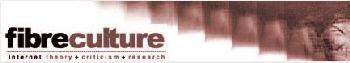 fibreculture1.jpg