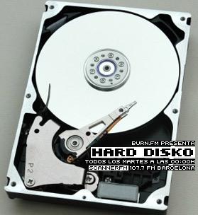 hard-disko.jpg