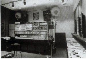 GRM_dinamoRadio.jpg