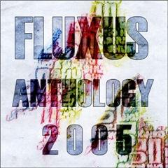 fluxus_anth_2005.jpg