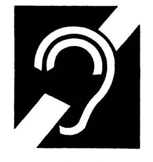hearing_loss.JPG