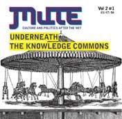 mute_vol2_1_covercutI_0.jpg