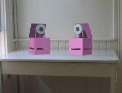 pink_boxes_sm.jpg