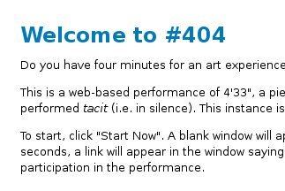 404_cage.jpg
