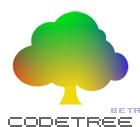 codetree.jpg