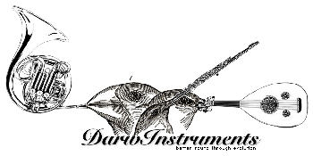 darwin_instruments.jpg