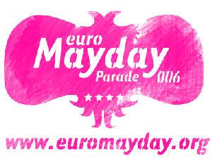 euromayday06.jpg