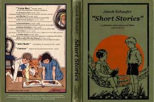 short-stories-cover.jpg