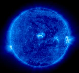 sun_blue.jpg