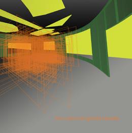 004gravity.jpg