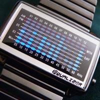 audio reloj, mediateletipos.net
