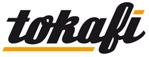 Tokafi_Logo_Web.jpg