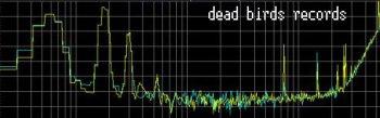 deadbirds_records.jpg