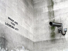 enjoy_surveillance.jpg