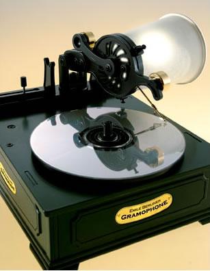 gramophone_cd.jpg
