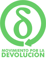 logo_dev_160x200_green.png
