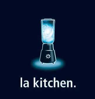 logo_kitchen.jpg