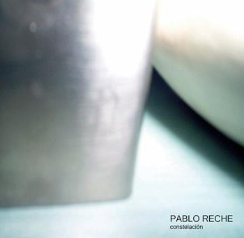 pablo_reche1.jpg