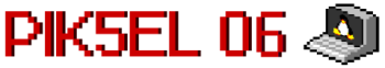 piksel06_logo.png