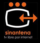 sin_antena.jpg