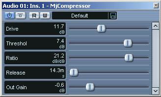 smart_electronics_mjcompressor_main.jpg