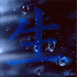 20020_014.jpg