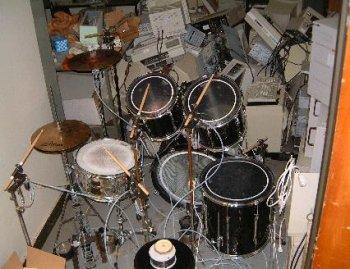 Drum Setup_small.jpg
