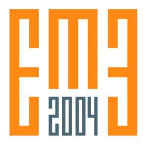 EME04_logo_cores.jpg