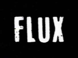 Fluxfilm.jpg