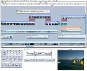 HyperEngine-AV-15-sm.jpg