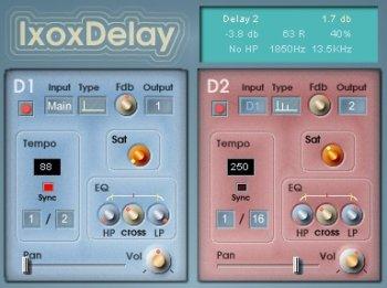 IxoxDelayV1_0.jpg