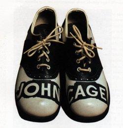 John_Cage_Shoes.jpg