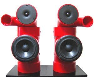 acoustic_art.jpg
