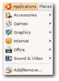 applicationsmenu_ubuntu.jpg