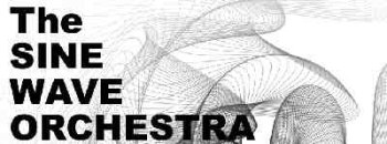 att[o_0]_261_sinewaveorchestra.jpg