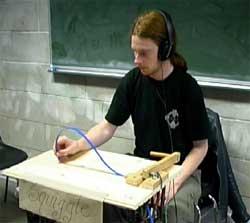 audioconference.jpg