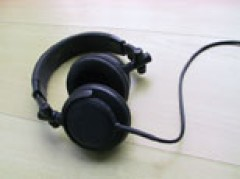 audioelf03.jpg