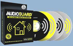 audioguard.jpg
