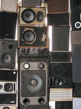 audioigloo.jpg