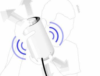 audioshaker1.jpg
