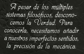 aviso1929.jpg