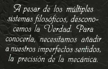 aviso19291.jpg