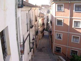 balcon_cuenca.jpg