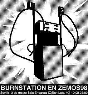 banner_zemos98.png