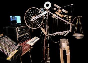 bikelophone.jpg