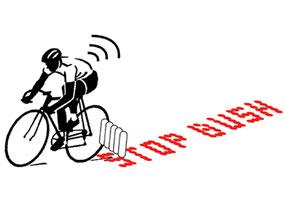 bikespectropolis.jpg