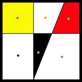 blanco1.jpg