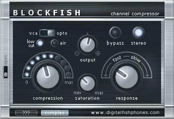 blockfish.jpg