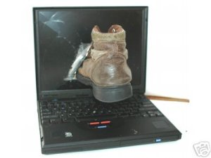 bota_laptop.jpg