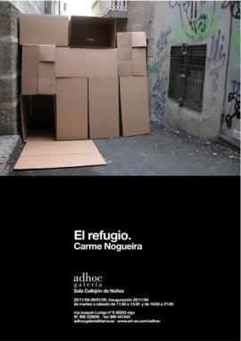 carme_nogueira.jpg